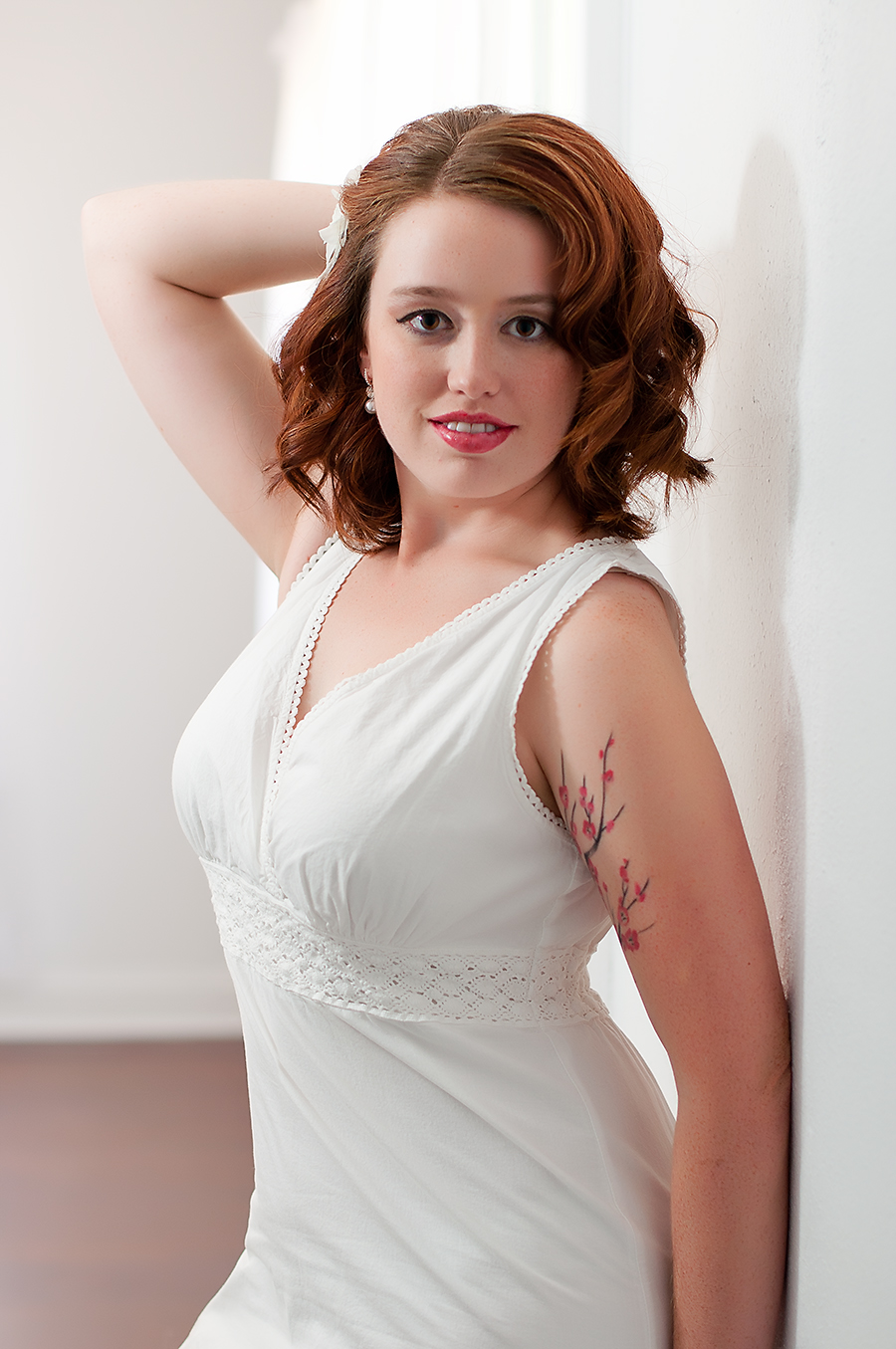 boudoir pretty shreveport sharellestudiosboudoir studios shoot sharelle album erin please slideshow