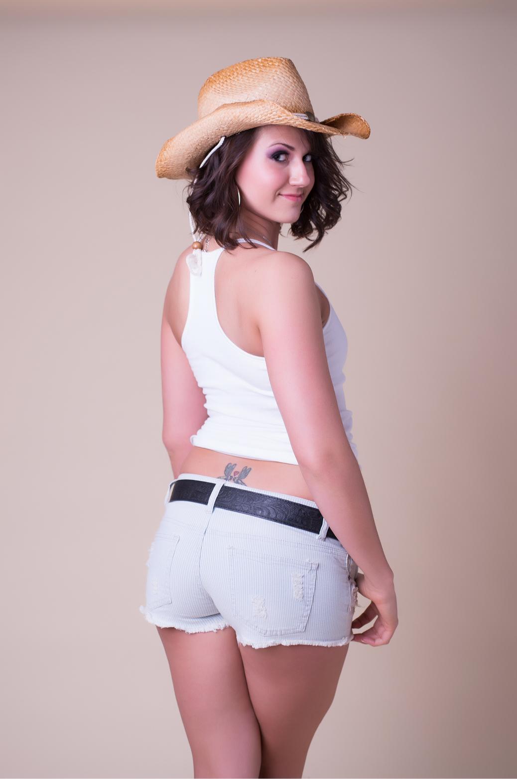 sexy texas women