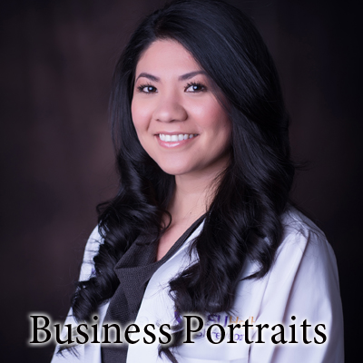 business_portraits