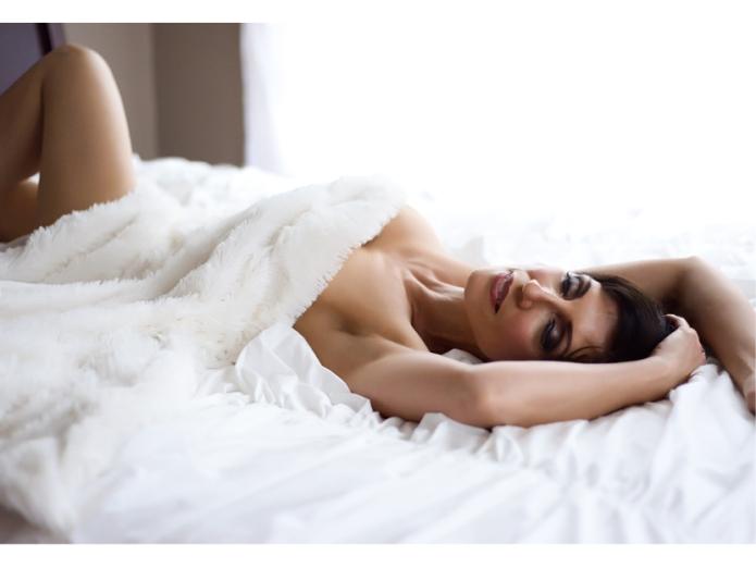 boudoir.40