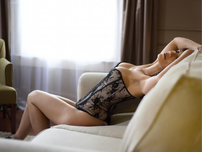boudoir.40s9