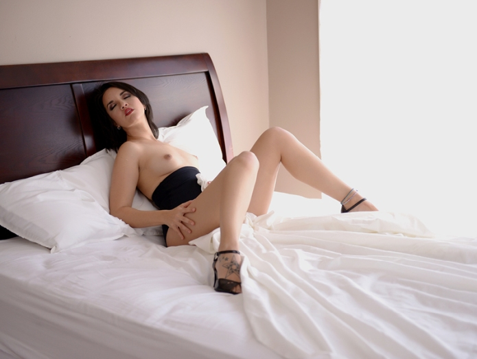 boudoir_photography_with_emotion11