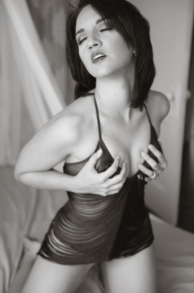boudoir_photography_with_emotion18