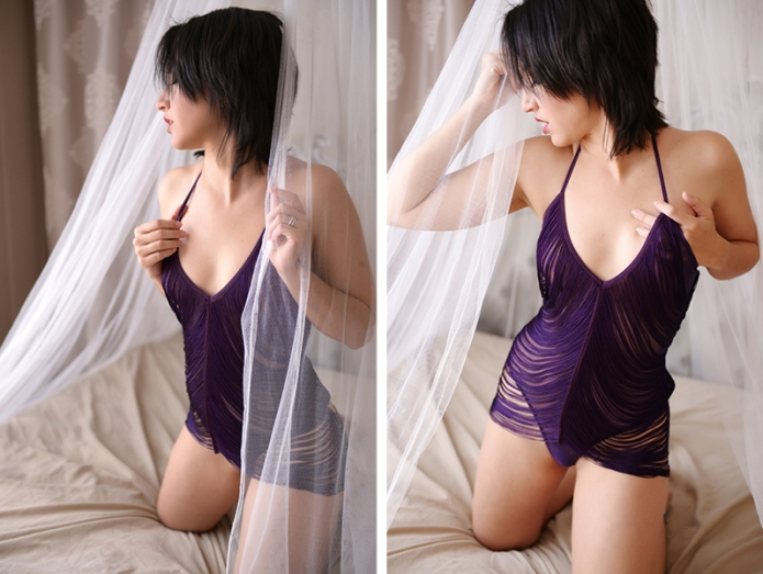 boudoir_photography_with_emotion20