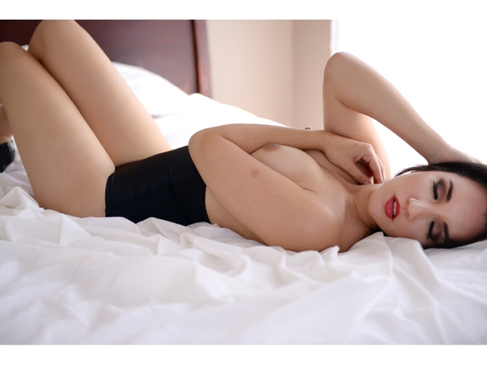 boudoir_photography_with_emotion3