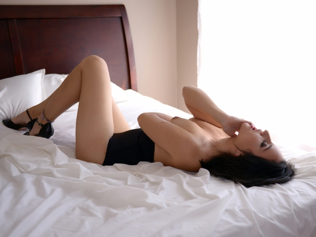 boudoir_photography_with_emotion7